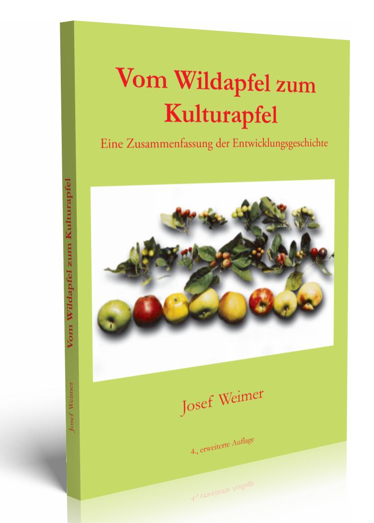 Josef Weimer Buch2