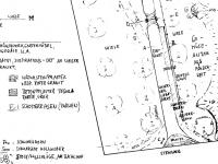 Pflanzplanung Garten 2
