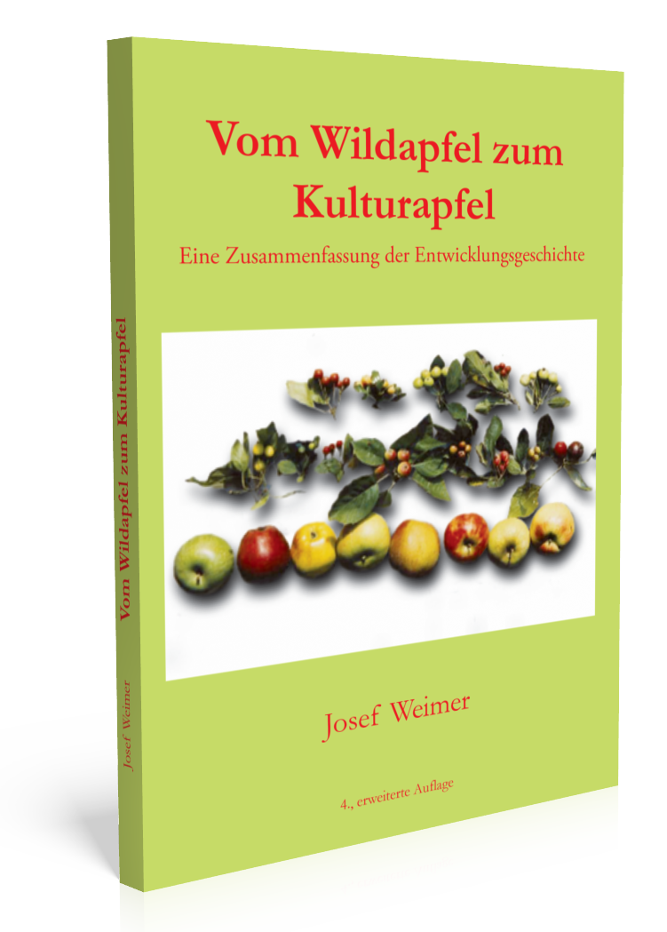 Josef Weimer Buch